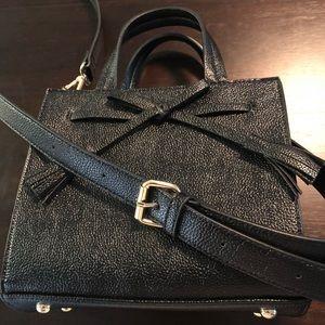 Sexy black purse 👜